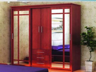 шкаф  Вита - Мебельная фабрика «Регина»