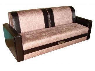 Диван-кровать КАРДИНАЛ-1 - Мебельная фабрика «Орфей»