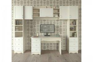 Детская КАРАМЕЛЬ-2 - Мебельная фабрика «Континент-мебель»