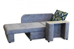 Детский диван Киндер - Мебельная фабрика «Царицыно мебель»