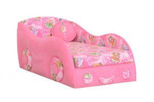 Детская кровать Машинка  - Мебельная фабрика «Айва», г. Краснодар