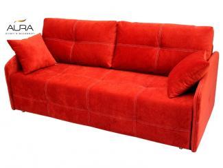 Диван Ева - Мебельная фабрика «ОРСО БРУНО»