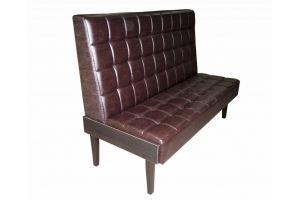 Диван 166 - Мебельная фабрика «Мега-Проект»