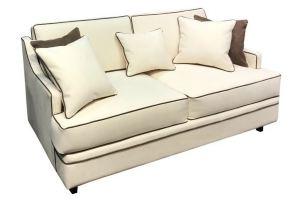Диван 176 см Видия - Мебельная фабрика «Эвальд»