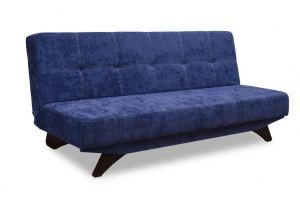 Диван 3-х местный Фреш - Мебельная фабрика «Союз мебель»