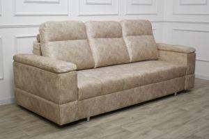 Диван Люкс - Мебельная фабрика «ЮлЯна»