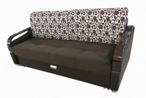Диван-кровать Атлант - Мебельная фабрика «Лора»