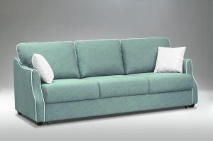 Диван 3х местный Литиция - Мебельная фабрика «Элфис»