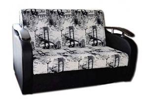 Диван Аккорд (1200) - Мебельная фабрика «ГудВин»
