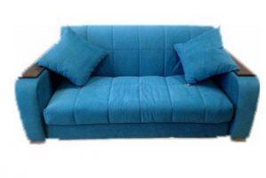 Диван Аккордеон - Мебельная фабрика «ДиваноМания»
