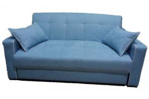 Диван Аккордеон С 140 - Мебельная фабрика «Сапсан»