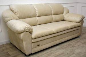 Диван АРМАДА - Мебельная фабрика «ЮлЯна»