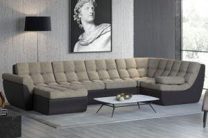 Диван модульный Benson - Мебельная фабрика «Malitta»