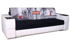 Диван Бруклин - Мебельная фабрика «DiArt»