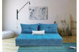 Еврокнижка Матрица 16 - Мебельная фабрика «Матрица»