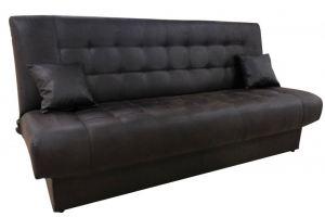 Диван без боков Гермес - Мебельная фабрика «Gamag»