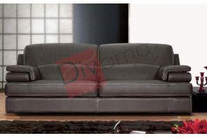 Диван еврокнижка Грендель - Мебельная фабрика «Фиеста-мебель»
