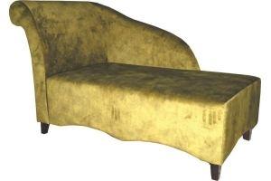 Диван канапе 171 - Мебельная фабрика «Мега-Проект»