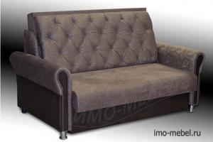 Диван Кантабрия - Мебельная фабрика «ИМО-Мебель»