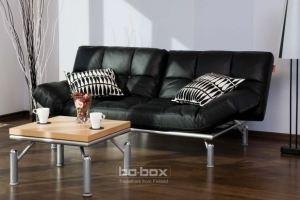 Диван Кио 3-местный - Мебельная фабрика «Bo-Box»