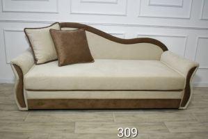 Диван Венеция-2 - Мебельная фабрика «ЮлЯна»