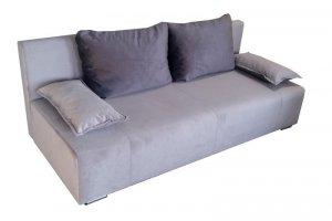 Диван-кровать Босфор - Мебельная фабрика «Новый век»