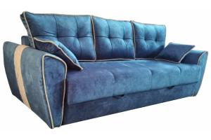 Евродиван Хилтон - Мебельная фабрика «Лора»