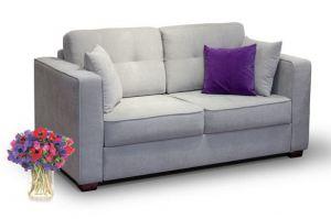 Диван Люкс-1 Relax - Мебельная фабрика «СТД»