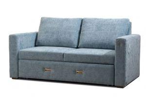 Диван-кровать Мадрид Барон - Мебельная фабрика «Маск»