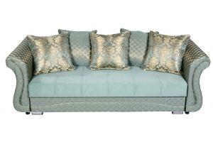Диван-кровать Винчи - Мебельная фабрика «Новый век»