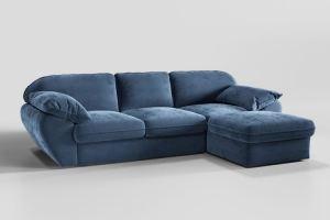 Диван Лаунж Увеличенный - Мебельная фабрика «CLOUD»