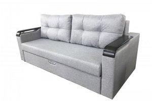 Диван Лидер 10 - Мебельная фабрика «SOFT ART»