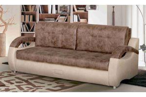Диван Лидер 21 - Мебельная фабрика «Симбирск Лидер»