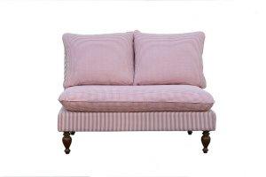 Диван Мальм с подушками - Мебельная фабрика «Санта Лучия»