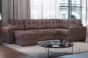 Диван модульный Nostro - Мебельная фабрика «Стиль Мебель»