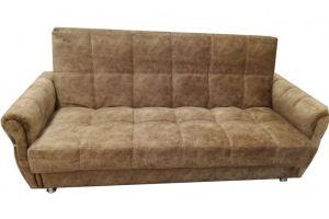 Диван Оникс -1 - Мебельная фабрика «Наида»