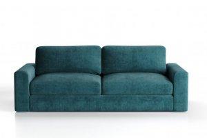 Диван Палермо прямой - Мебельная фабрика «CLOUD»