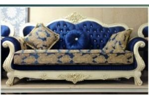 Диван Патриция - Мебельная фабрика «Империя мебель»