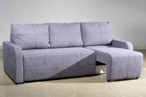Диван Патрик 1 - Мебельная фабрика «Комфорт-S»