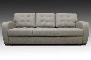 Диван прямой большой Мартин - Мебельная фабрика «Мондо»