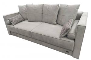 Диван прямой Чили - Мебельная фабрика «Виконт»