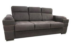 Диван прямой Даллас - Мебельная фабрика «ИХСАН»