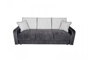 Диван прямой Комфорт-30 - Мебельная фабрика «Панда»
