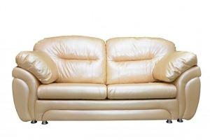 Диван прямой Лагуна-3 - Мебельная фабрика «ПанДиван»