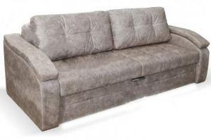 Диван прямой Манчестер - Мебельная фабрика «ДИВАН»