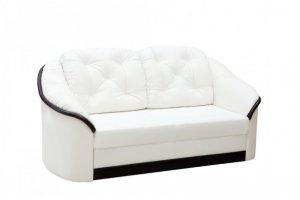 Диван прямой модульный ERIDANO - Мебельная фабрика «Сириус»