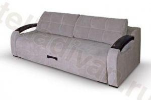 Диван Релакс прямой - Мебельная фабрика «Стелла»