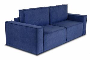 Диван прямой Todi - Мебельная фабрика «Malitta»