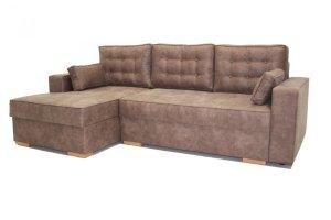 Диван раскладной угловой Техас - Мебельная фабрика «Гомельская мебельная фабрика Прогресс»