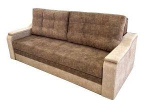 Диван прямой Верона - Мебельная фабрика «Добрый стиль»